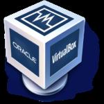 http://www.virtualbox.org